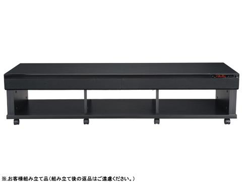 【クリックで詳細表示】CAVジャパン 3.1chオーディオラック THRG-150