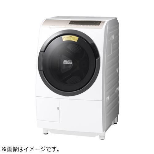 ビッグドラム BD-TS100EL
